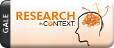 GALE Research Context Logo